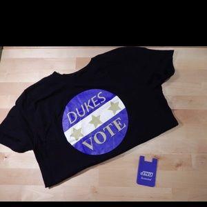 JMU T-Shirt Bundle!